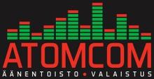Atomcom